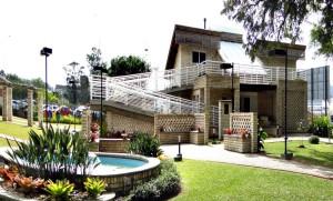 Casa eficiente3