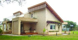 Casa eficiente4