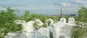 floating-village-paris4
